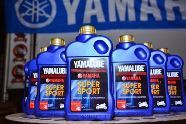 yamalube-super-sport-768x512